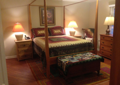 four-poster-bed-senior-move